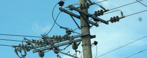 kabelforlangning-linjearbete-bjurbacks-maskinservice